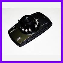 Видеорегистратор автомобильный DVR G30 1920*1080, фото 3