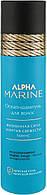 Шампунь для волос Estel Professional Alpha Marine Ocean Shampoo 250 мл