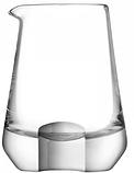"""Набір для віскі """"Whisky Cut"""" на дерев'яній підставці 900 мл + 250 мл, фото 3"""