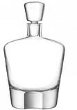 """Набір для віскі """"Whisky Cut"""" на дерев'яній підставці 900 мл + 250 мл, фото 5"""