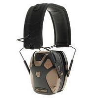 Навушники активні CALDWELL E-MAX Pro Series