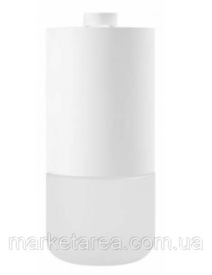 Автоматический ароматизатор воздуха Xiaomi MiJia Automatic Fragrance Machine Set (NUN4075CN)