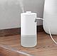 Автоматический ароматизатор воздуха Xiaomi MiJia Automatic Fragrance Machine Set (NUN4075CN), фото 2