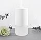 Автоматический ароматизатор воздуха Xiaomi MiJia Automatic Fragrance Machine Set (NUN4075CN), фото 3