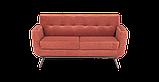 Серия мягкой мебели Монреаль, фото 2
