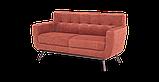 Серия мягкой мебели Монреаль, фото 3