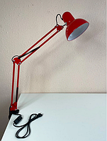 Настольная лампа для мастера маникюра