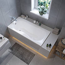 Ванна MALIBU 150X70, фото 2
