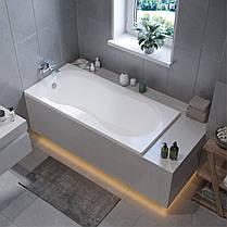 Ванна MALIBU 150X70, фото 3