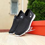 Кросівки розпродаж АКЦІЯ 550 грн Nike 43й(28см), 44й(28,5 см) останні розміри люкс копія, фото 3