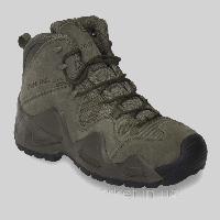 Тактичні черевики ESDY Оливкові 40-46 р