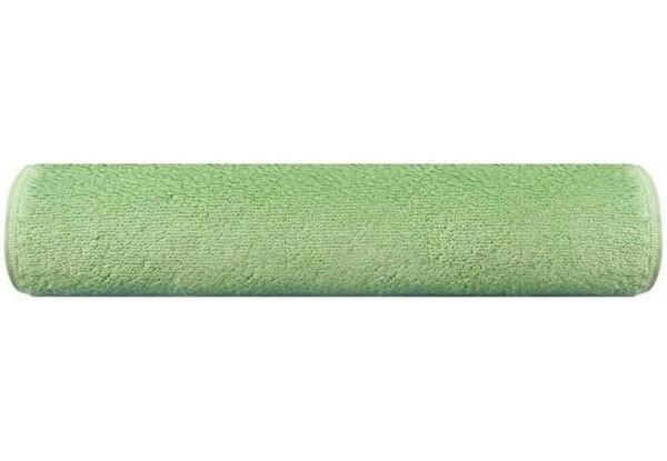 Полотенце Xiaomi ZSH Youth Series 140*70 Green