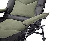 Кресло Tramp Homelike TRF-051, фото 3