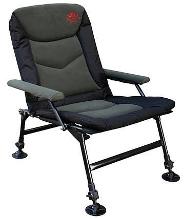 Кресло Tramp Homelike TRF-051, фото 2
