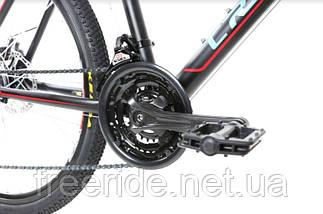 Гірський Велосипед Crosser Sport 26 (20), фото 3