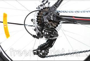 Гірський Велосипед Crosser Sport 26 (20), фото 2