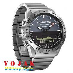 Часы NORTH EDGE GAVIA 20BAR