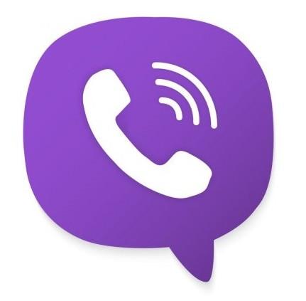 Написать нам в Viber по вопросам опта