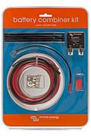 Батарейний суматор Cyrix-ct 12/24V-120A battery kit combiner