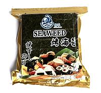 Нори 100 л голд SeaWeed