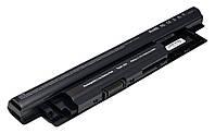 Аккумулятор Dell MR90Y 10.8V 5200mAh Dell Inspiron 14 3421 14R 5421 15 3521 15R 5521 17 3721 XCMRD 9K1VP 68DTP