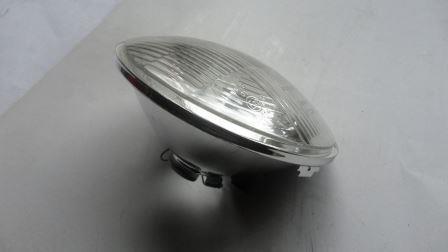 Элемент оптический ВАЗ 21011 (с подсветкой,без отражател,Н4) (09.3711200-10) Формула Света