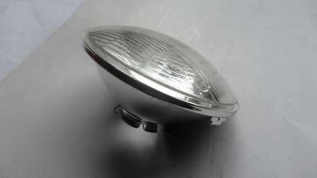 Элемент оптический ВАЗ 21011 (с подсветкой,без отражател,Н4) (09.3711200-10) Формула Света, фото 2