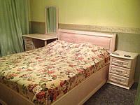 Спальня Вера, фото 1