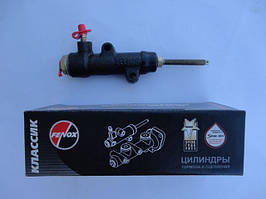 Цилиндр сцепления рабочий ВАЗ 2101 (P1944C3) Fenox