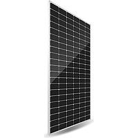 Солнечная батарея Sunport Power MWT 405W SPP405NH7H