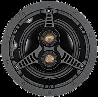 Monitor Audio Core C165-T2 встраиваемая стерео колонка в потолок