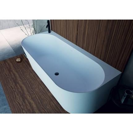 Ванна BALI з штучного мармуру, фото 2