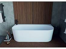 Ванна BALI з штучного мармуру, фото 3