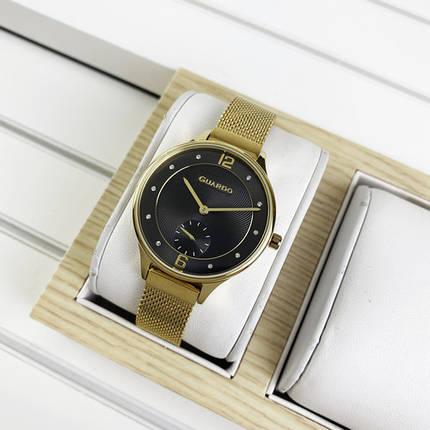 Guardo 011636-2 Gold-Black, фото 2
