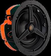 Monitor Audio Core C180 акустическая система встраиваемая в потолок
