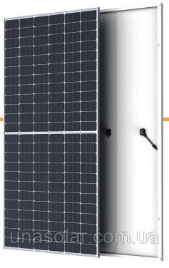Фотоелектричні модулі CSP18-72H 540W