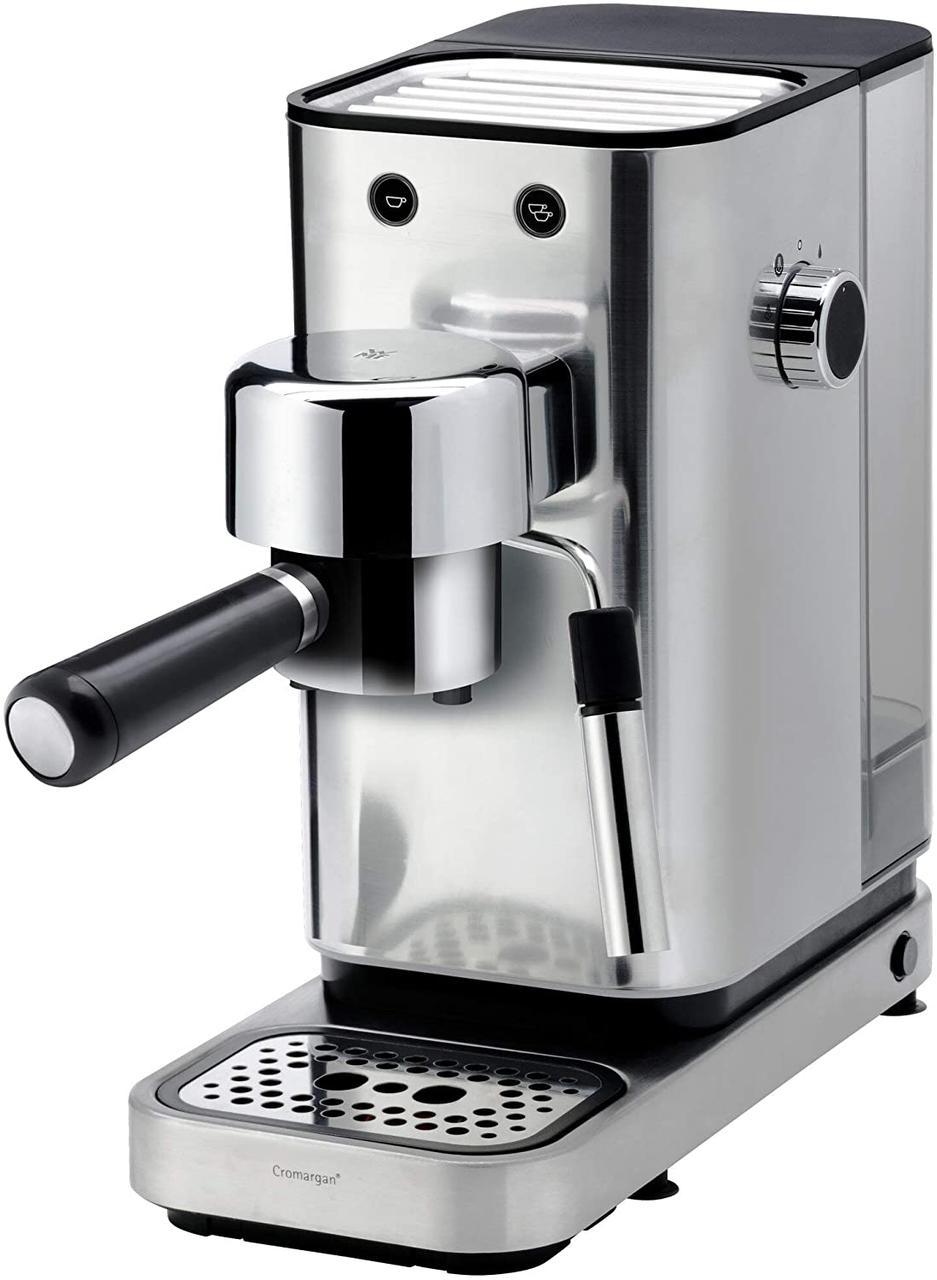 Кофемашина WMF Lumero для еспресо