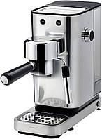 Кофемашина WMF Lumero для эспрессо