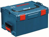 Ящик для инструментов Bosch L-BOXX 238