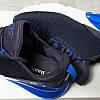Кроссовки мужские 10052, BaaS 270, темно-синие, [ 42 45 ] р. 42-27,0см., фото 8
