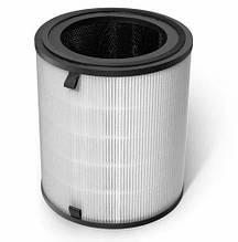 Фильтры для очистителей воздуха Levoit