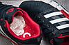 Кроссовки женские 13094, Adidas Climacool, темно-синие, [ 36 37 38 ] р. 36-22,2см., фото 6
