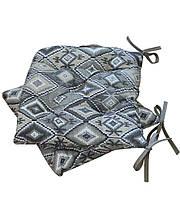 Подушка на стул Индия