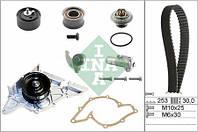 Комплект ГРМ з водяним насосом VW PASSAT (3B3) / VW PASSAT (3B2) / VW 1994-2012 р.