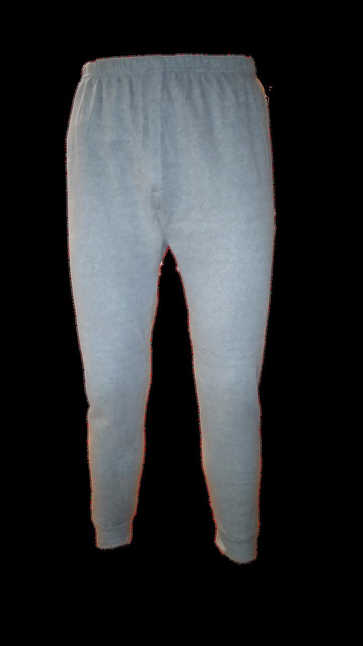 Чоловічі зимові термокальсони на байці ММВ