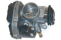 Патрубок дроссельной заслонки VW POLO (6N1) / VW BORA (1J2) 1993-2013 г.