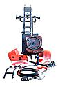 """КІТ набір для переобладнання мотоблока в мототрактор EXPERT2 """"Агромарка"""", фото 4"""