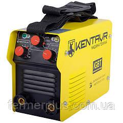 Сварочный аппарат Кентавр СВ-310Н max  (Бесплатная доставка)