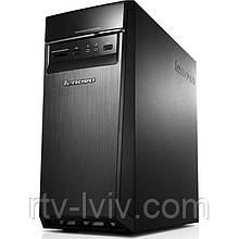 Персональний комп'ютер Lenovo Ideacentre 300 (90DN0043UL)