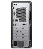 Персональний комп'ютер HP Desktop Pro G2 MT (7EM90ES), фото 4